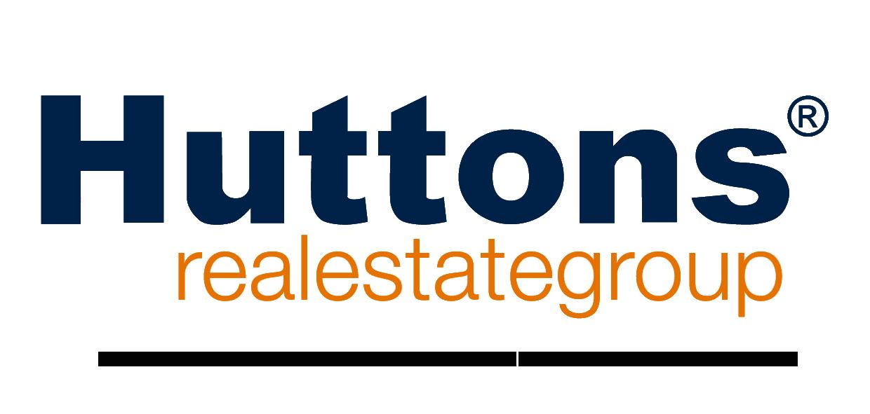 huttons logo