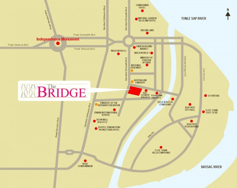 the-bridge-cambodia-oxley_location-map-920x728
