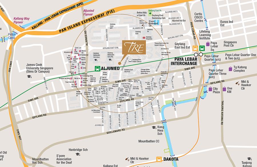 location_map_sm