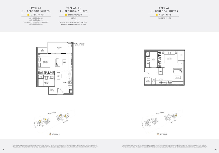 seaside_residences_1br