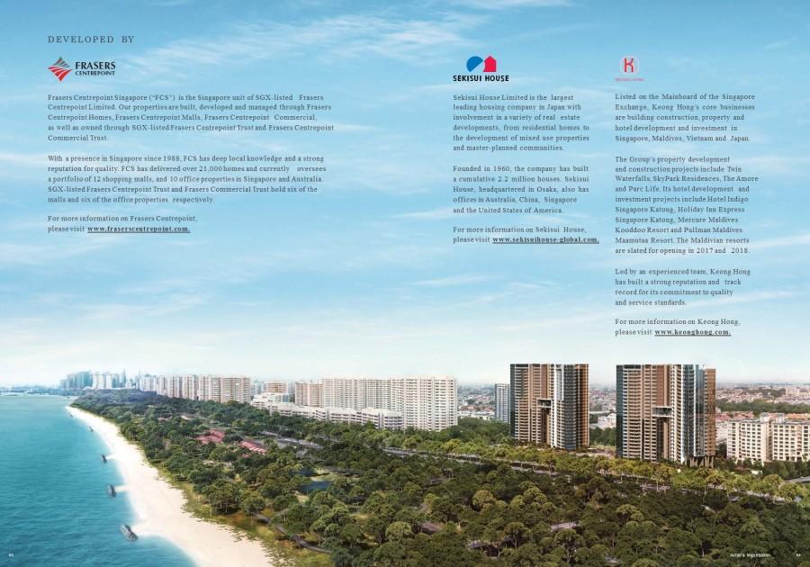 seaside_residences_developer