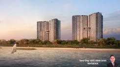 seaside_residences_hero