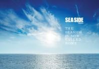 seaside_residences_home