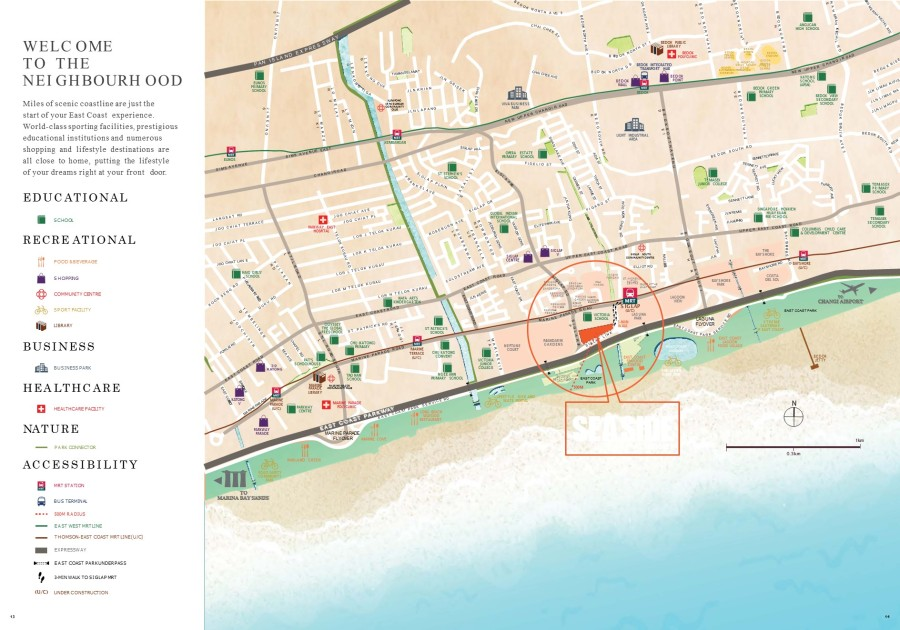 seaside_residences_location