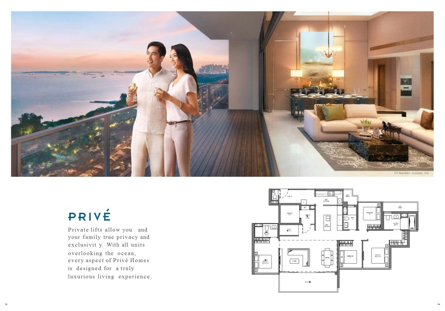seaside_residences_prive