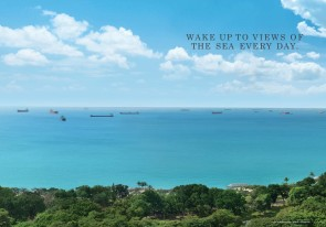 seaside_residences_seaview
