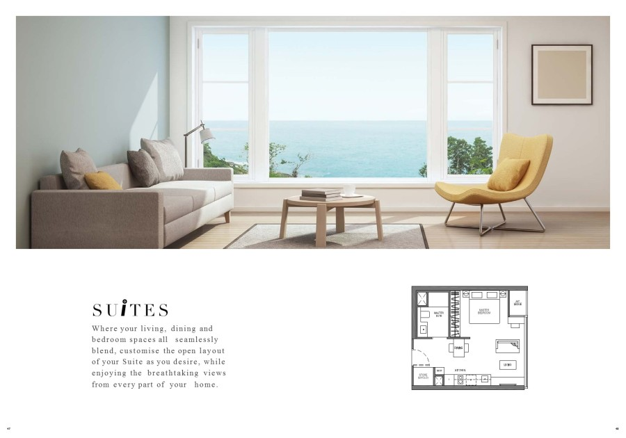 seaside_residences_suites