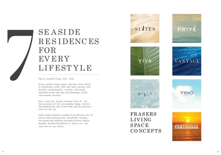 seaside_residences_units_type