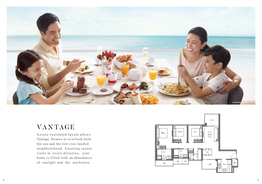 seaside_residences_vantage