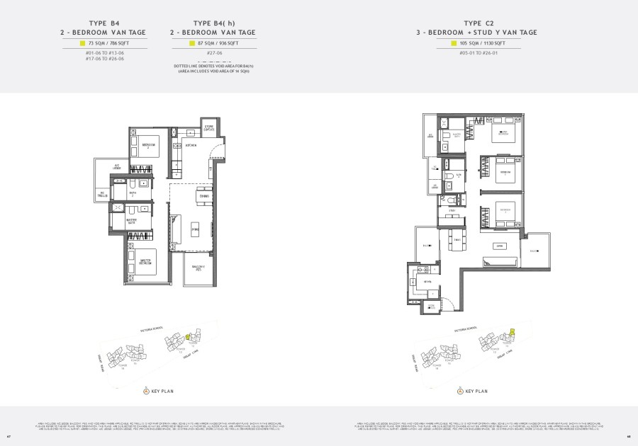 seaside_residences_vantage_3br