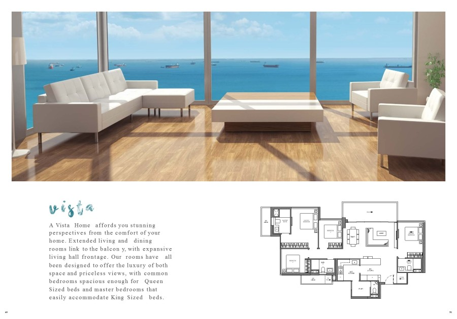 seaside_residences_vista