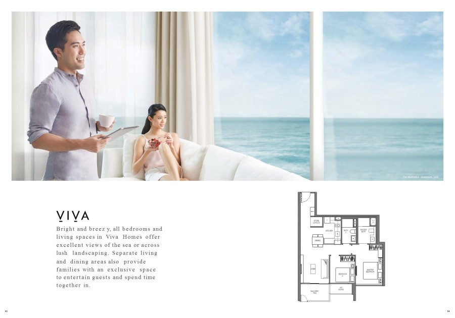 seaside_residences_viva
