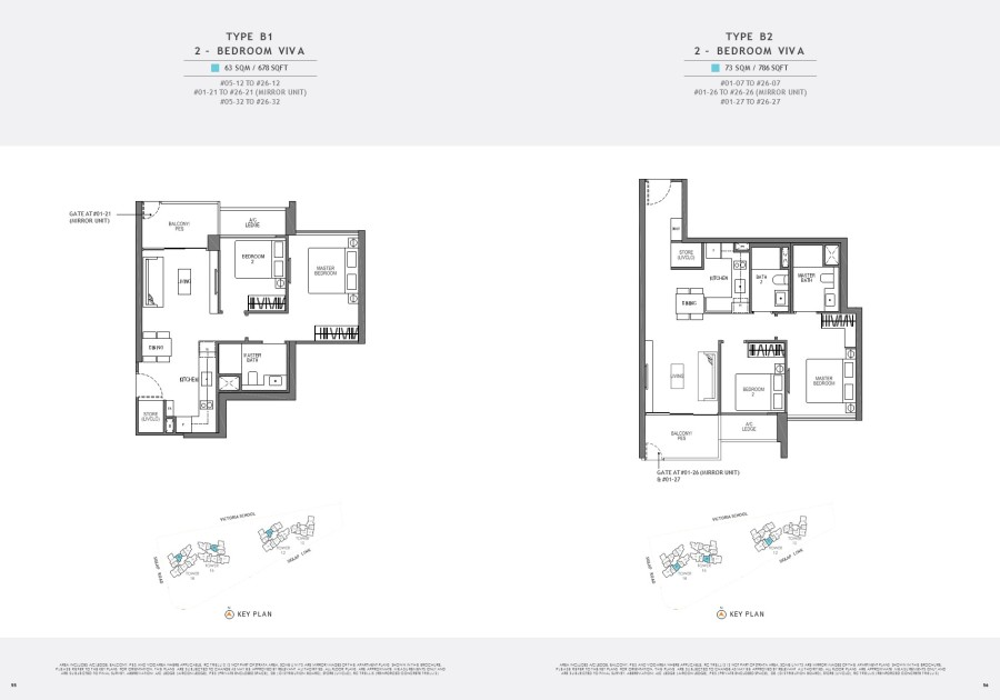 seaside_residences_viva_2br