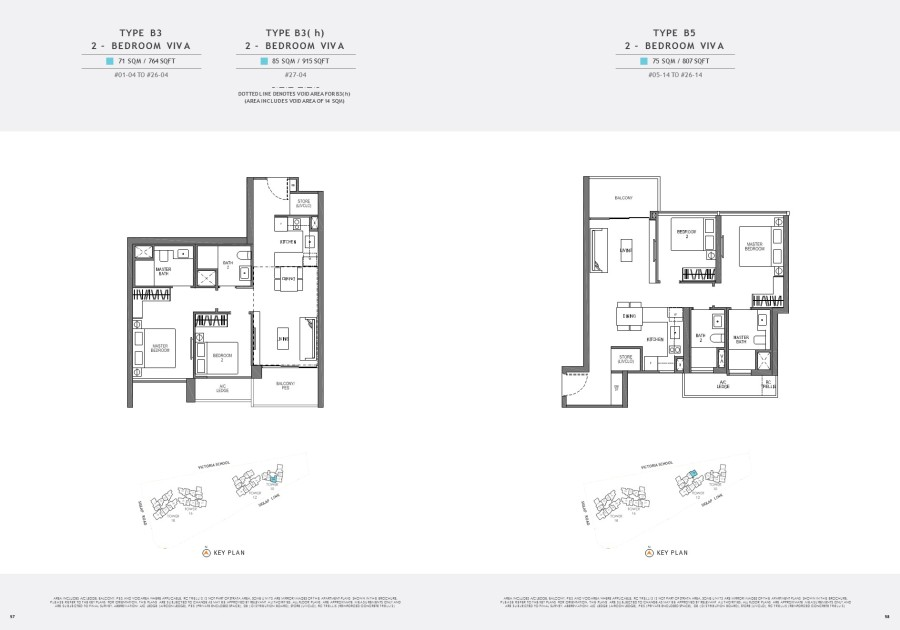 seaside_residences_viva_2br_2