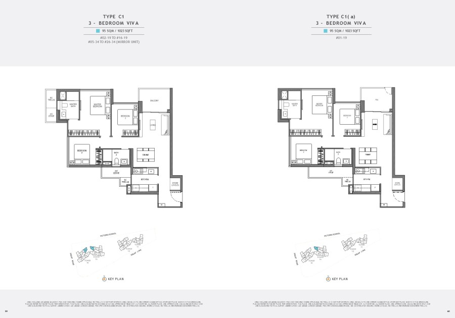 seaside_residences_viva_3br