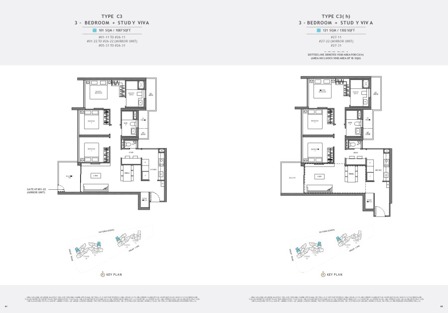 seaside_residences_viva_3br_2