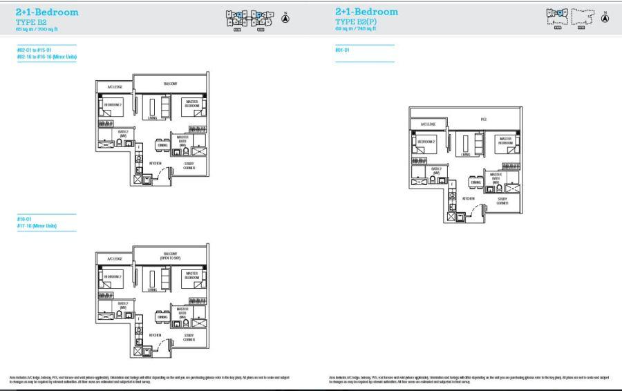 tre-residences-2s