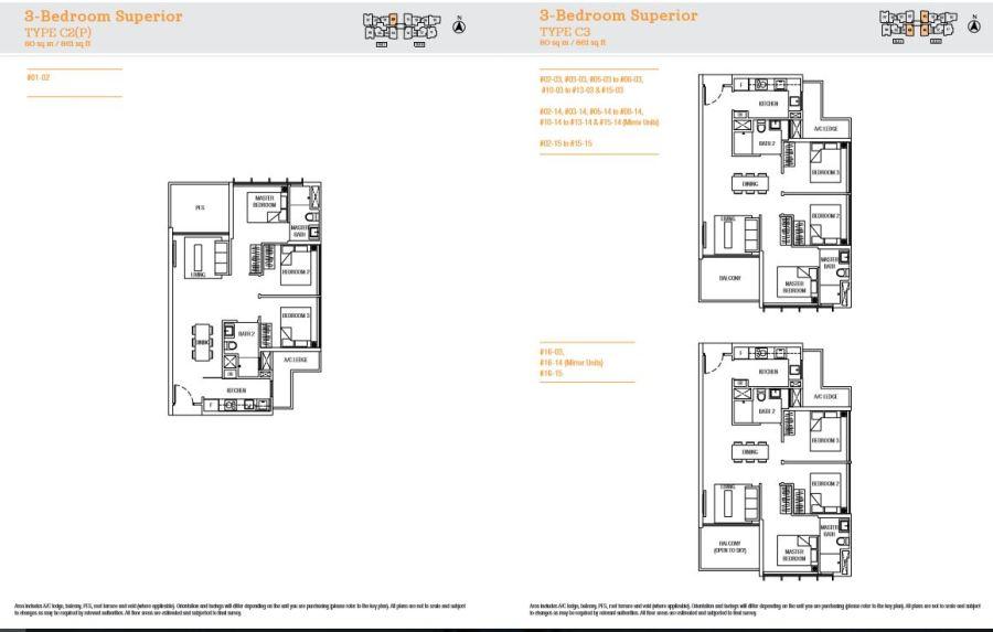 tre-residences-3s