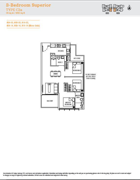 tre-residences-3s2