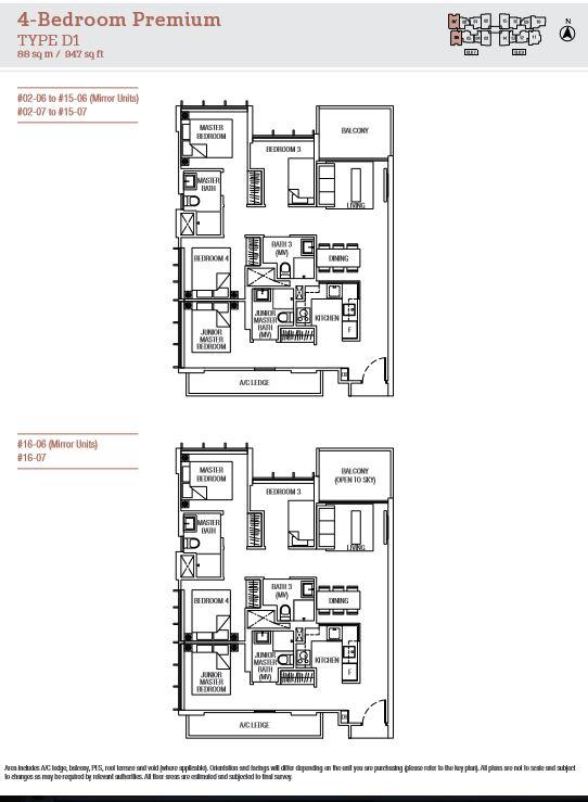 tre-residences-4