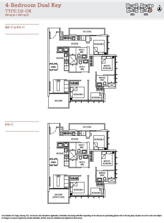 tre-residences-4dk