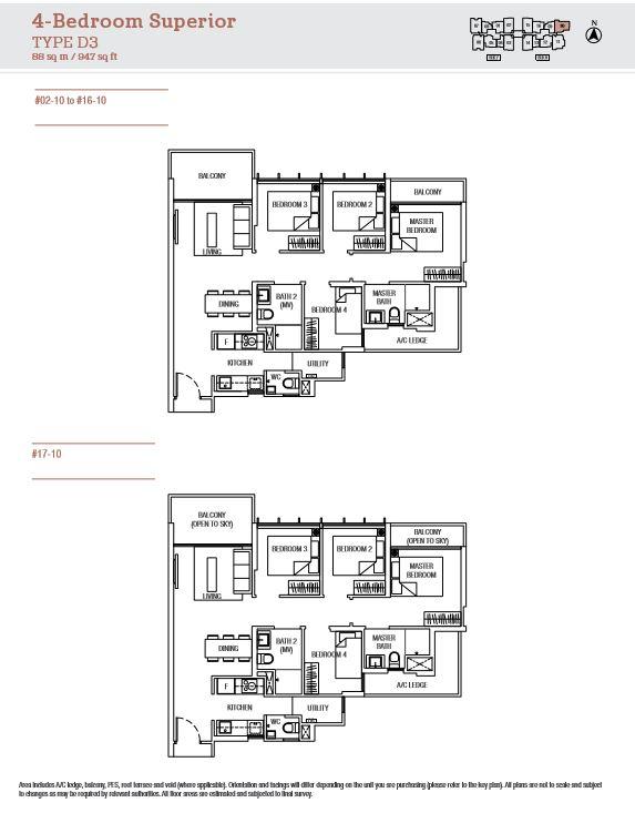 tre-residences-4s