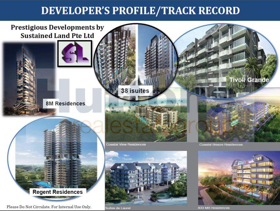 tre-residences-developer-track-records-2