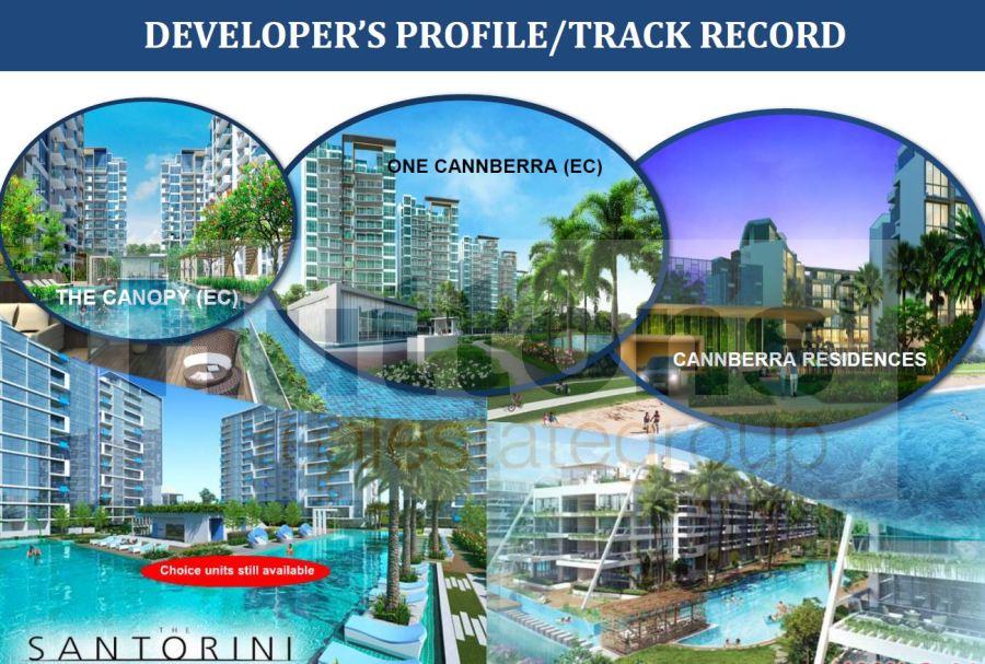tre-residences-developer-track-records